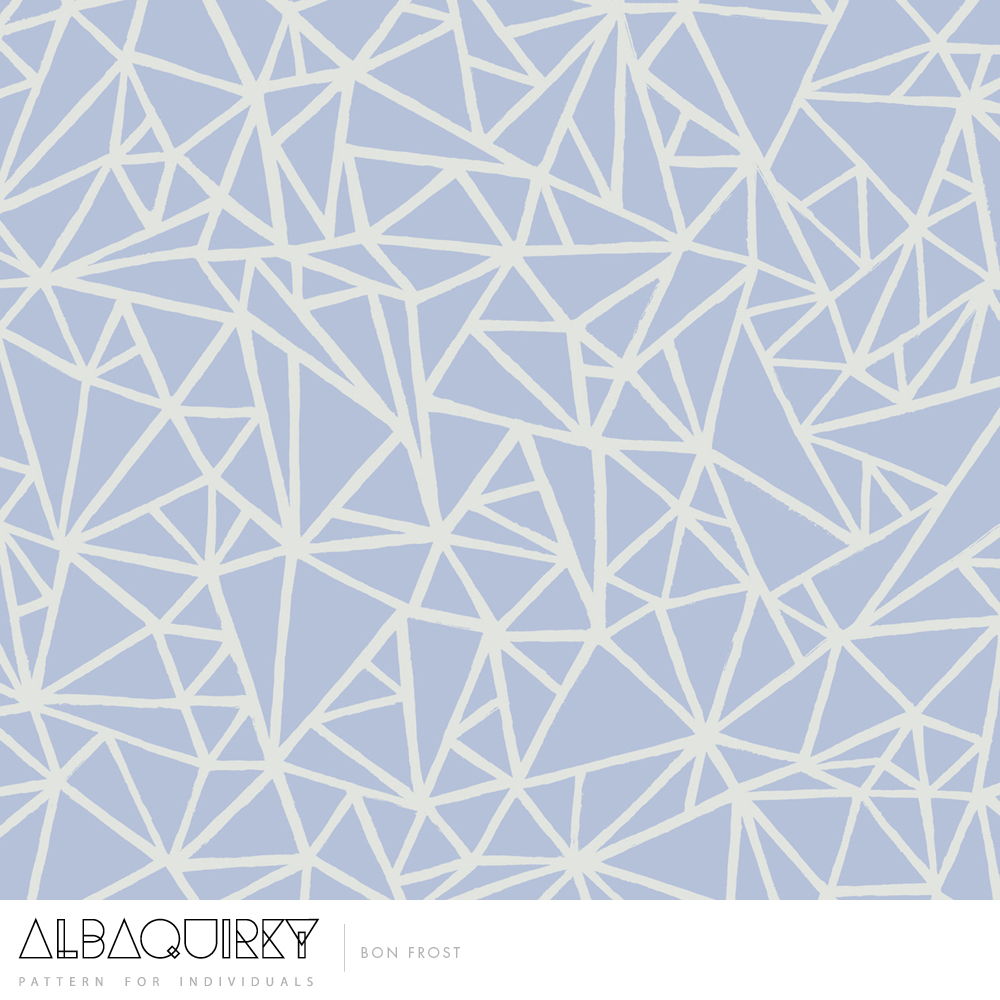 albaquirky_bon_frost.jpg