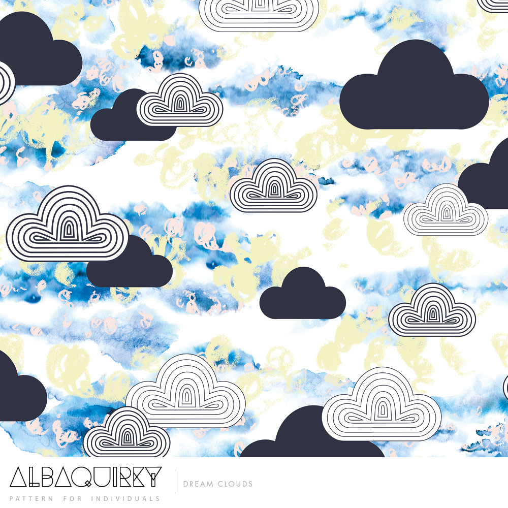 albaquirky_dream_clouds.jpg