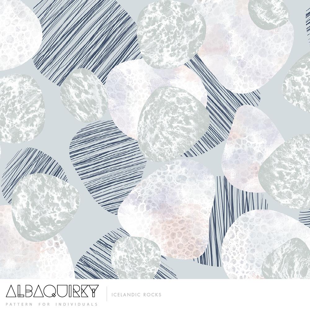 albaquirky_icelandic_rocks.jpg