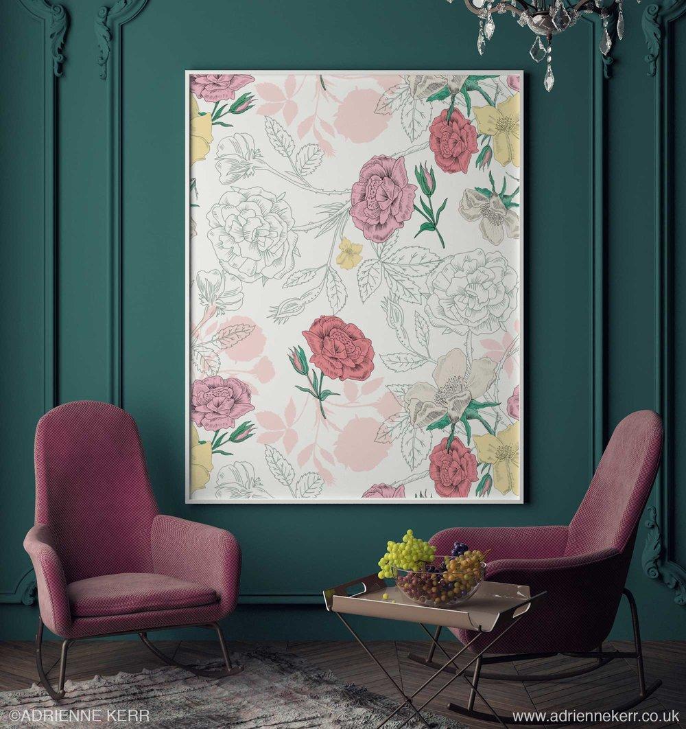 AK_Vintage-Floral-Canvas-Mock-02.jpg