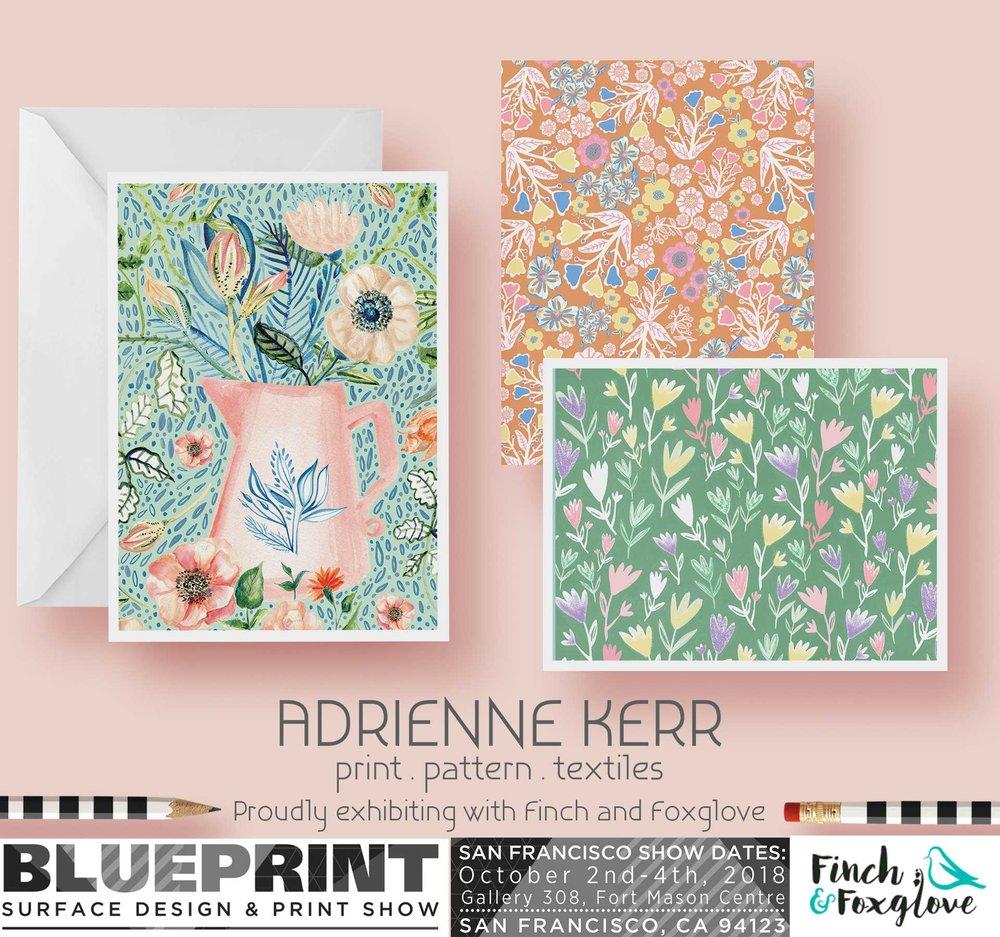 Adrienne-Kerr_Blue-Print-Flyer_01_web.jpg