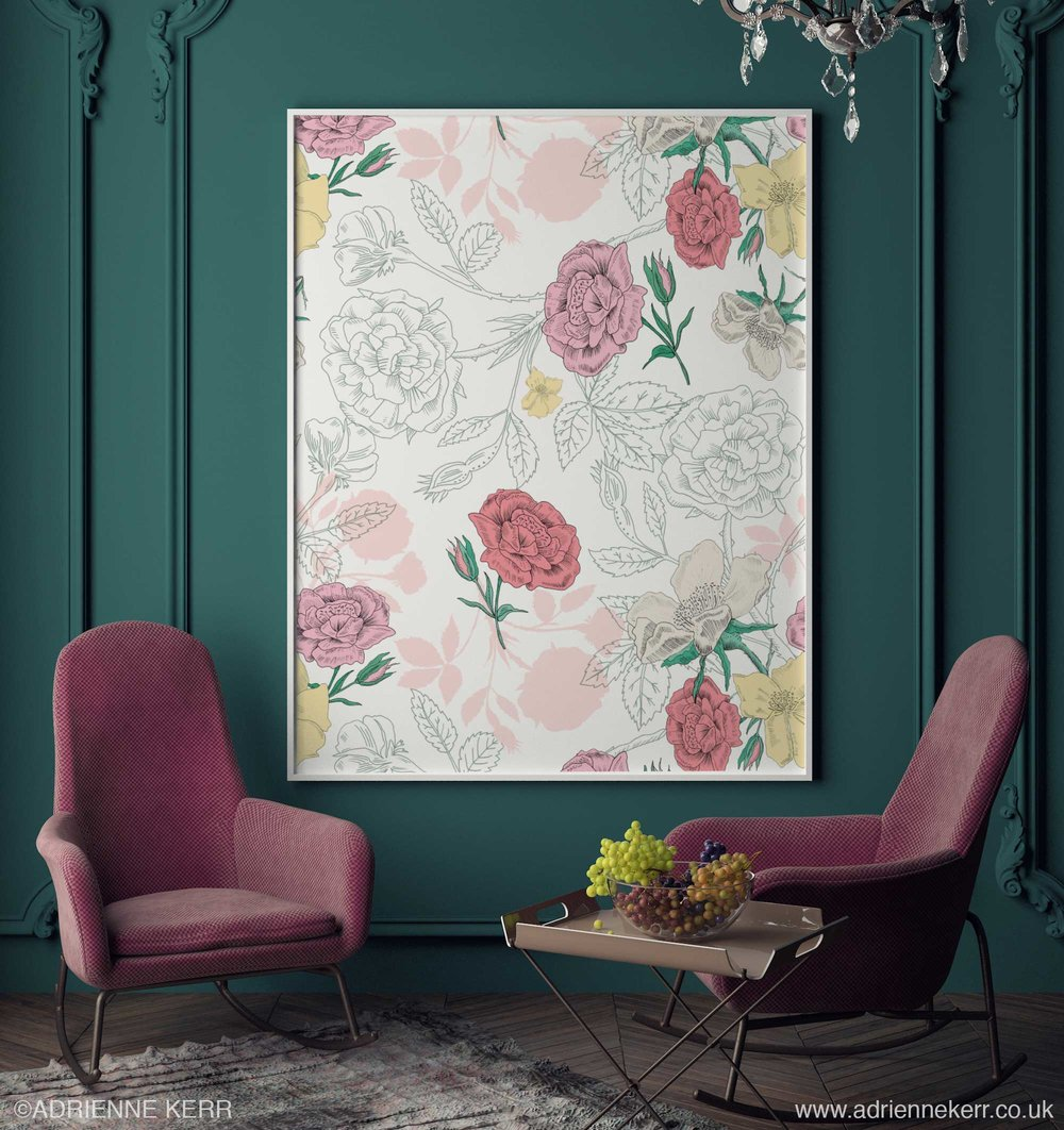 Vintage-Floral-Canvas-Mock-02.jpg