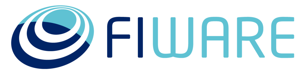 logo-FIWARE_sans-texte.png