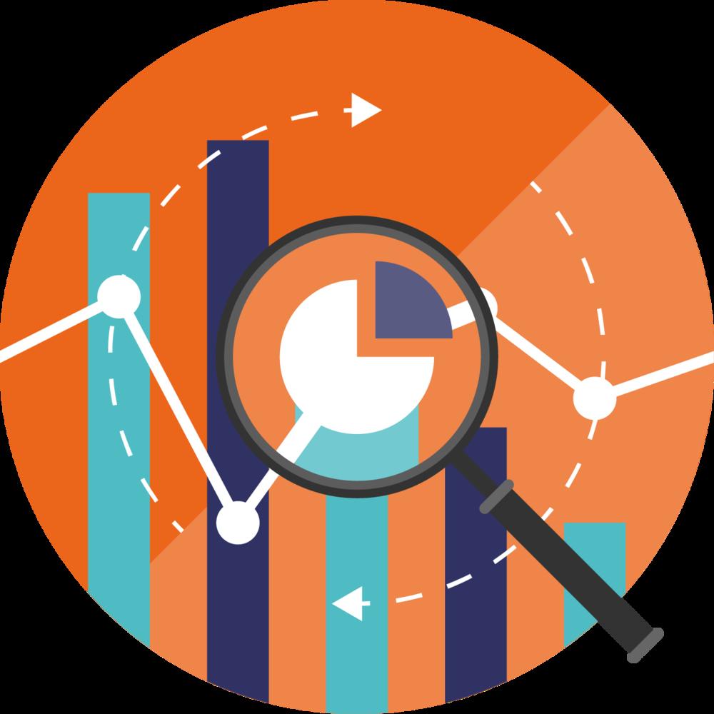 the big wheel consultancy data