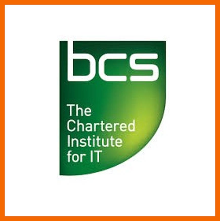 British Computer Society.png