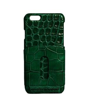 Stevie+Alligator+Green.png