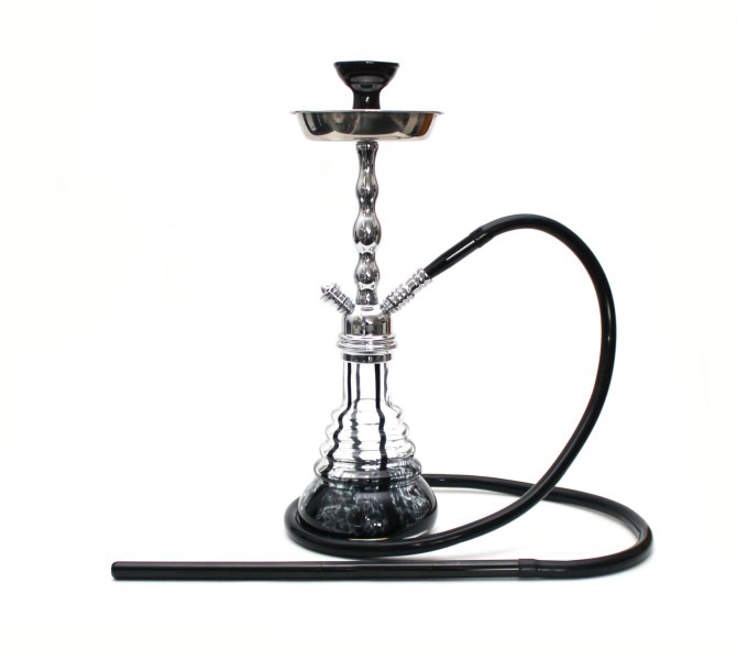 amy-little-vulcano-click-shisha-black_720x600.jpg