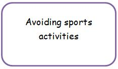 avoiding sports.JPG