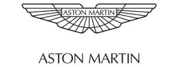 astonmartin_Logo_RGB.jpg