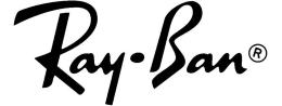 RAYBAN_-_LOGO_2.jpg