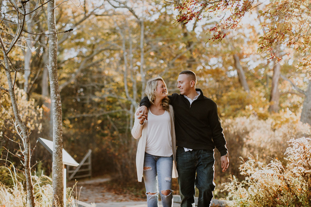 2016_Dan_Heather_Engagement_39418.jpg