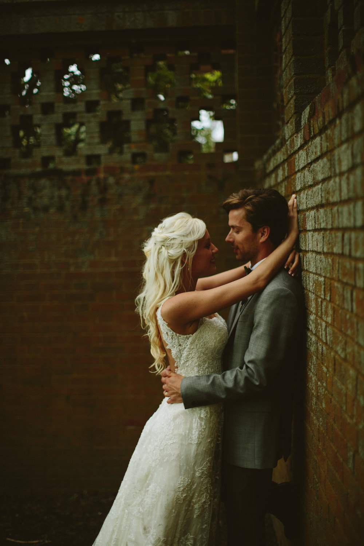 2016_Dave_Rachael_Wedding-0582.jpg