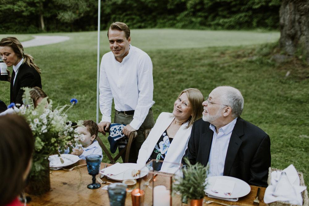 2017_Erin_Adam_Wedding_20607.JPG