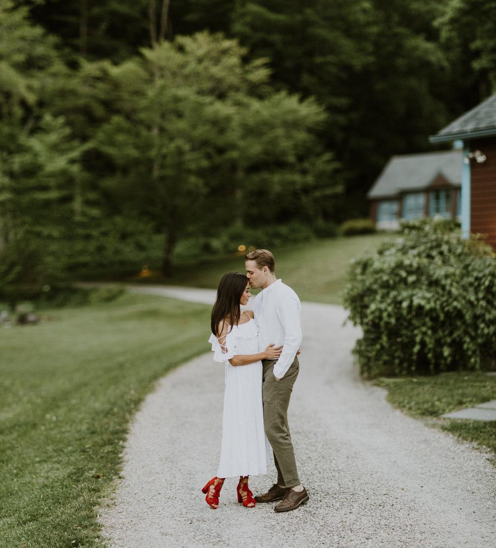2017_Erin_Adam_Wedding--9.jpg