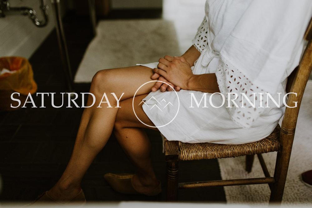 SATURDAY MORNING.jpg