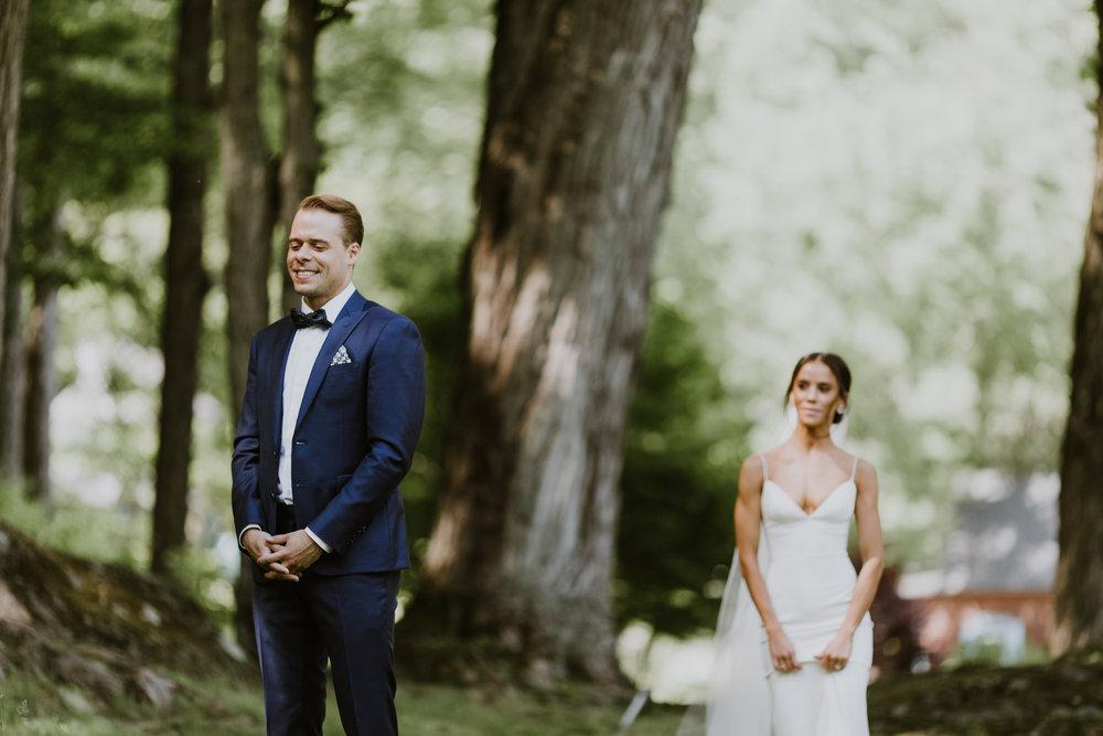 2017_Erin_Adam_Wedding-9143.JPG