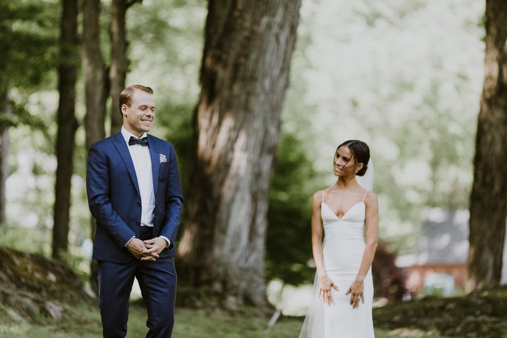 2017_Erin_Adam_Wedding-9145.JPG