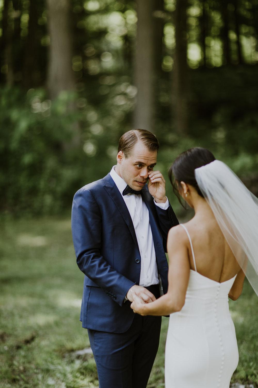 2017_Erin_Adam_Wedding-22056.JPG