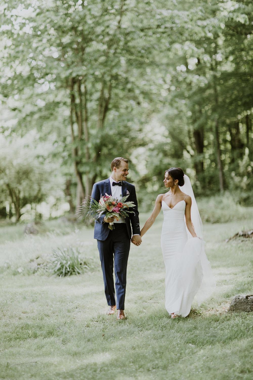 2017_Erin_Adam_Wedding-22124.JPG