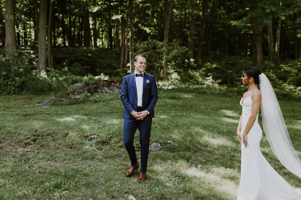 2017_Erin_Adam_Wedding-24551.JPG