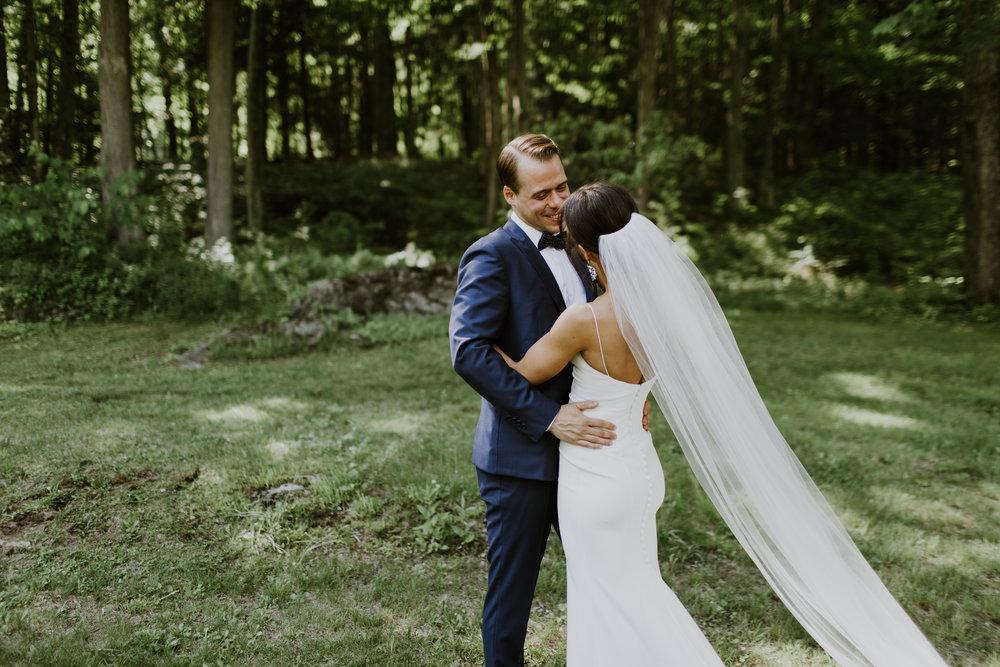 2017_Erin_Adam_Wedding-24560.JPG