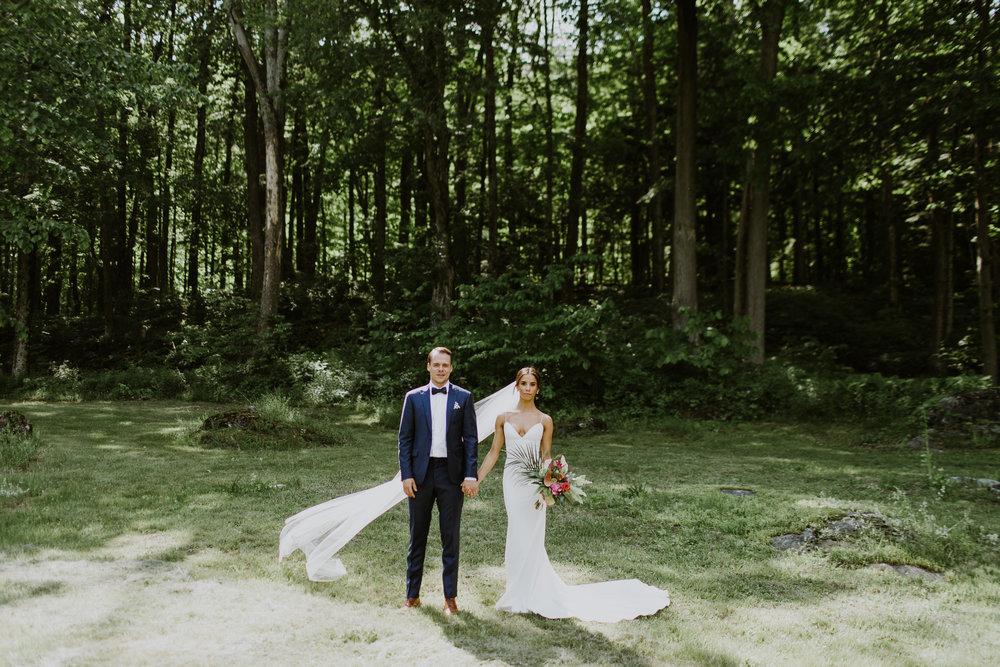 2017_Erin_Adam_Wedding-24602.JPG