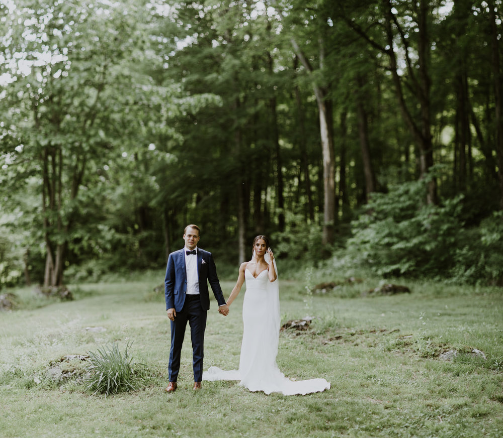 2017_Erin_Adam_Wedding-2.jpg