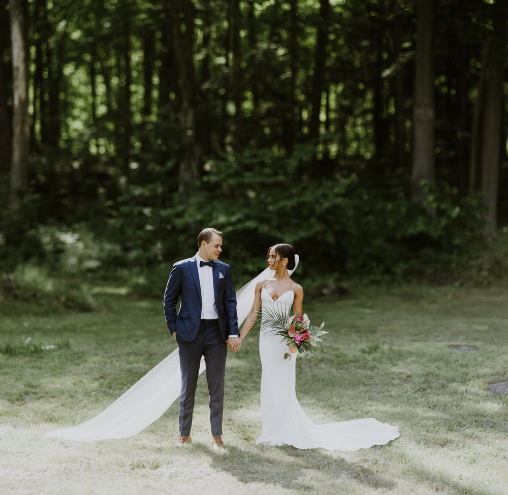 2017_Erin_Adam_Wedding-4.jpg