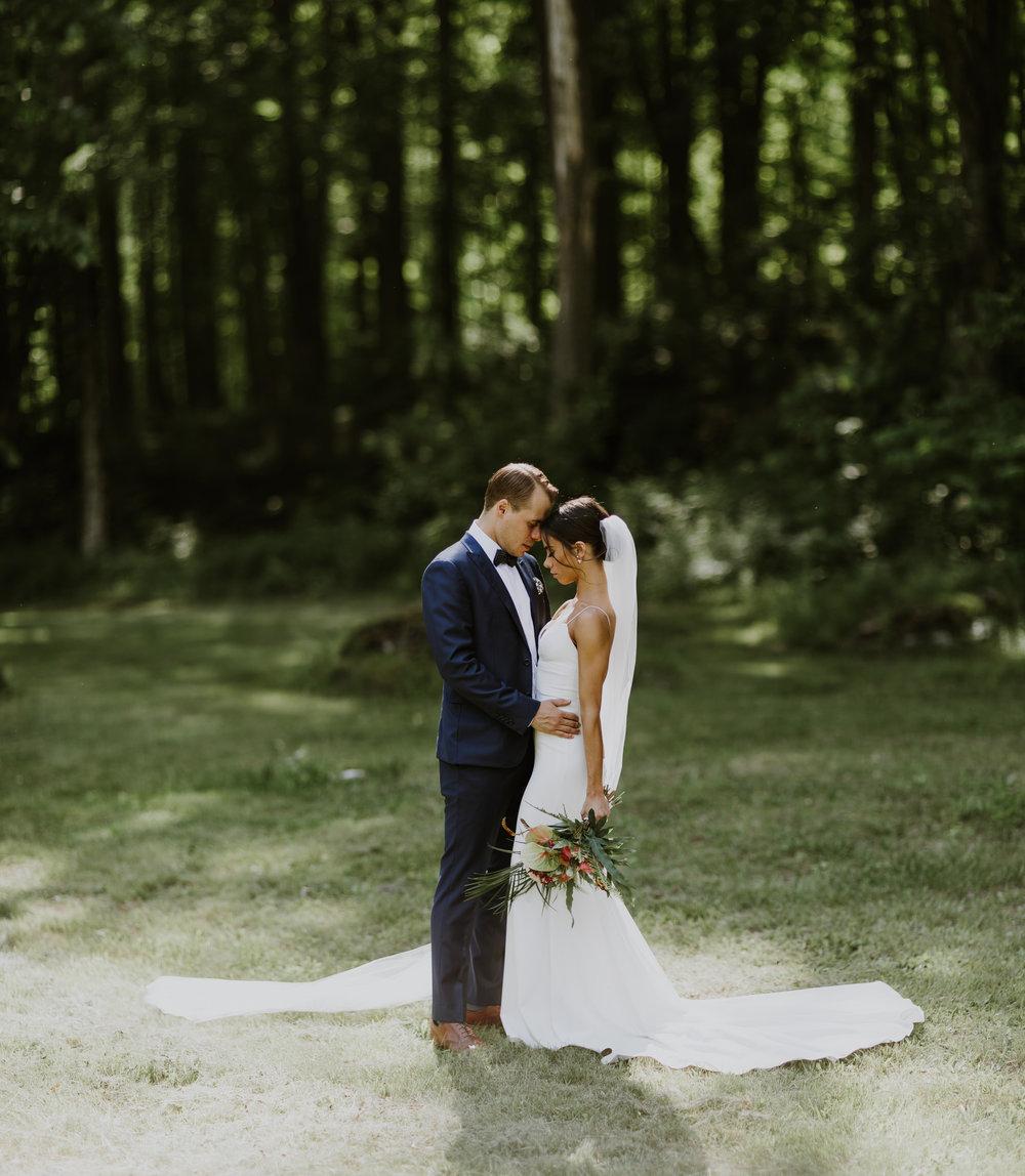 2017_Erin_Adam_Wedding-5.jpg