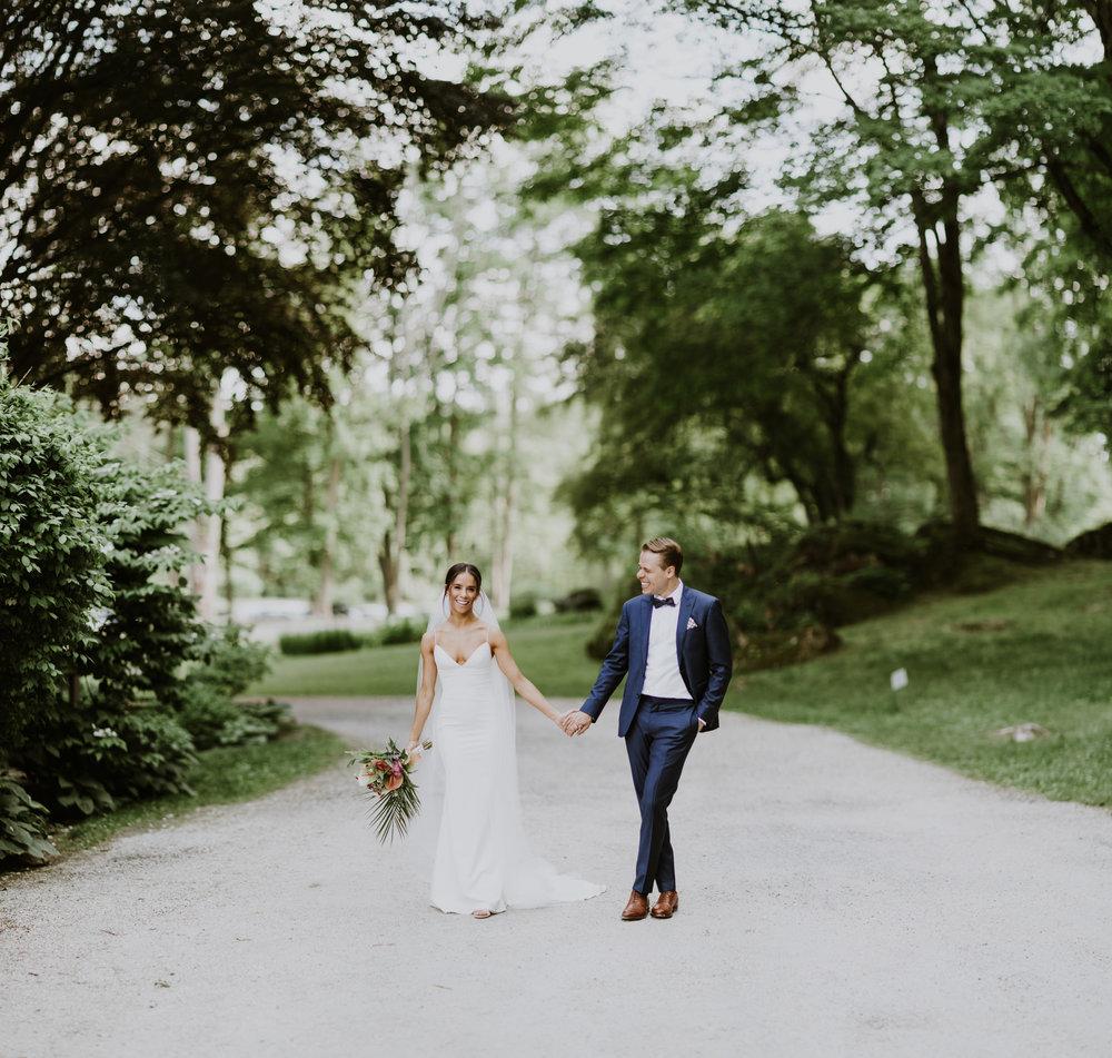 2017_Erin_Adam_Wedding-13.jpg