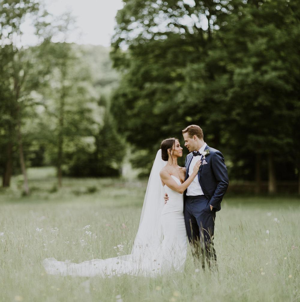 2017_Erin_Adam_Wedding-23.jpg