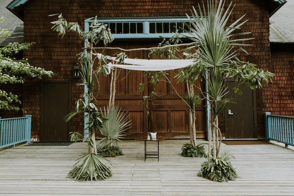 2017_Erin_Adam_Wedding-3334.JPG
