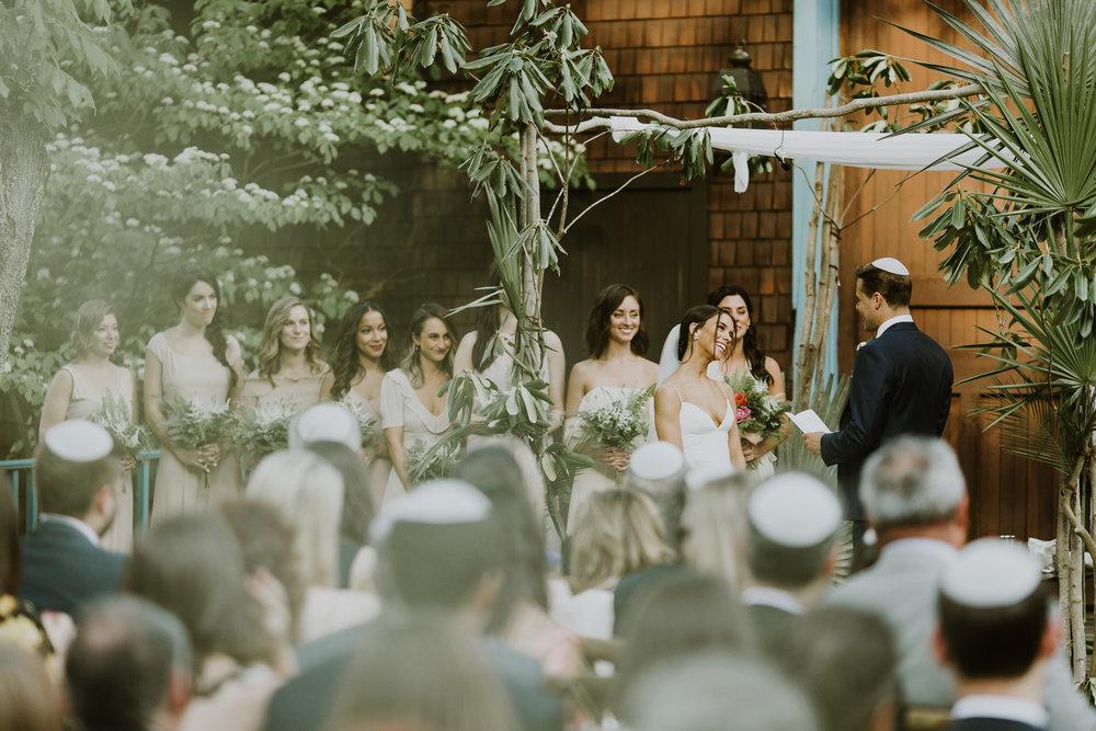 2017_Erin_Adam_Wedding-9384.JPG