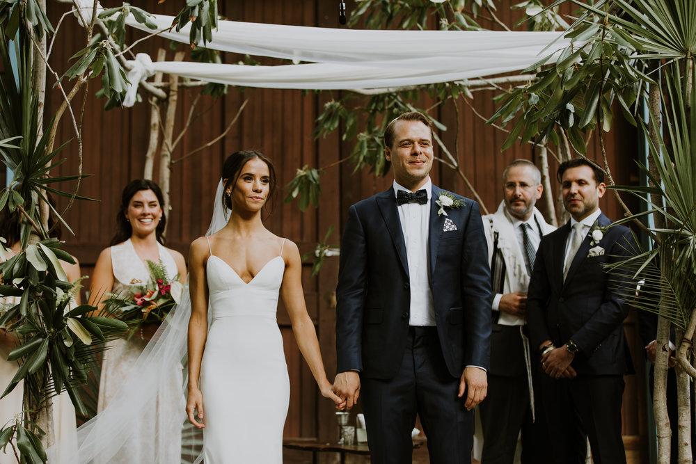 2017_Erin_Adam_Wedding-22772.JPG