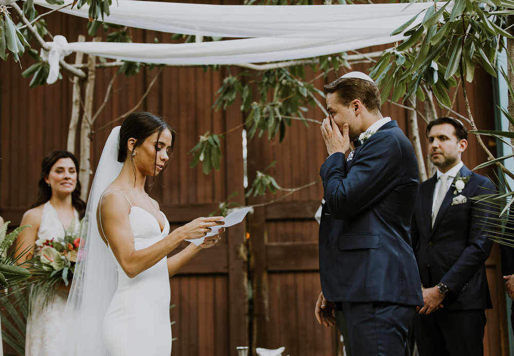 2017_Erin_Adam_Wedding-22993.JPG
