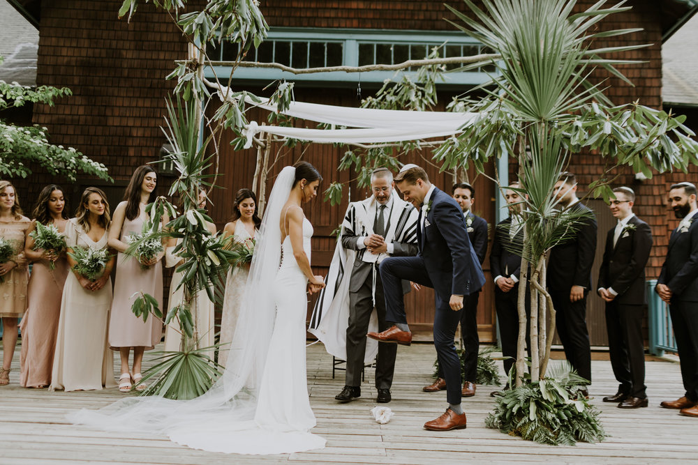 2017_Erin_Adam_Wedding-25113.JPG