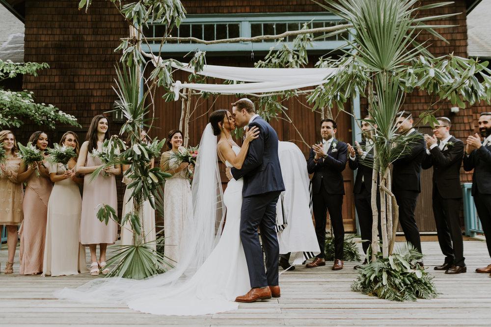 2017_Erin_Adam_Wedding-25127.JPG