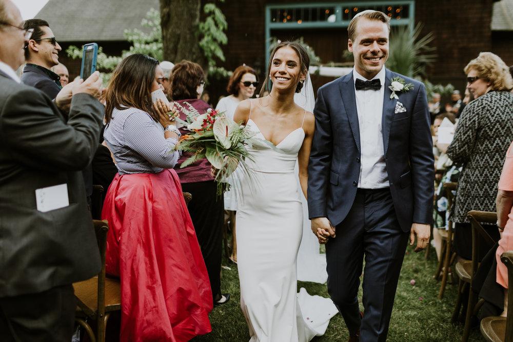 2017_Erin_Adam_Wedding-25154.JPG