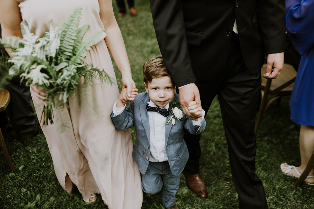 2017_Erin_Adam_Wedding-25196.JPG