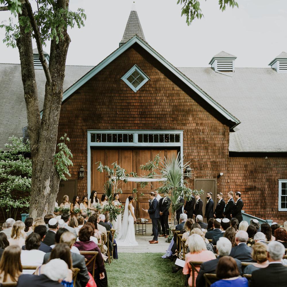 2017_Erin_Adam_Wedding-3-2.jpg