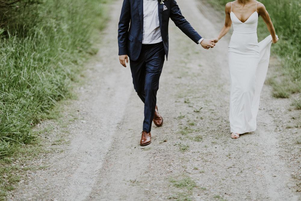 2017_Erin_Adam_Wedding-23158.JPG