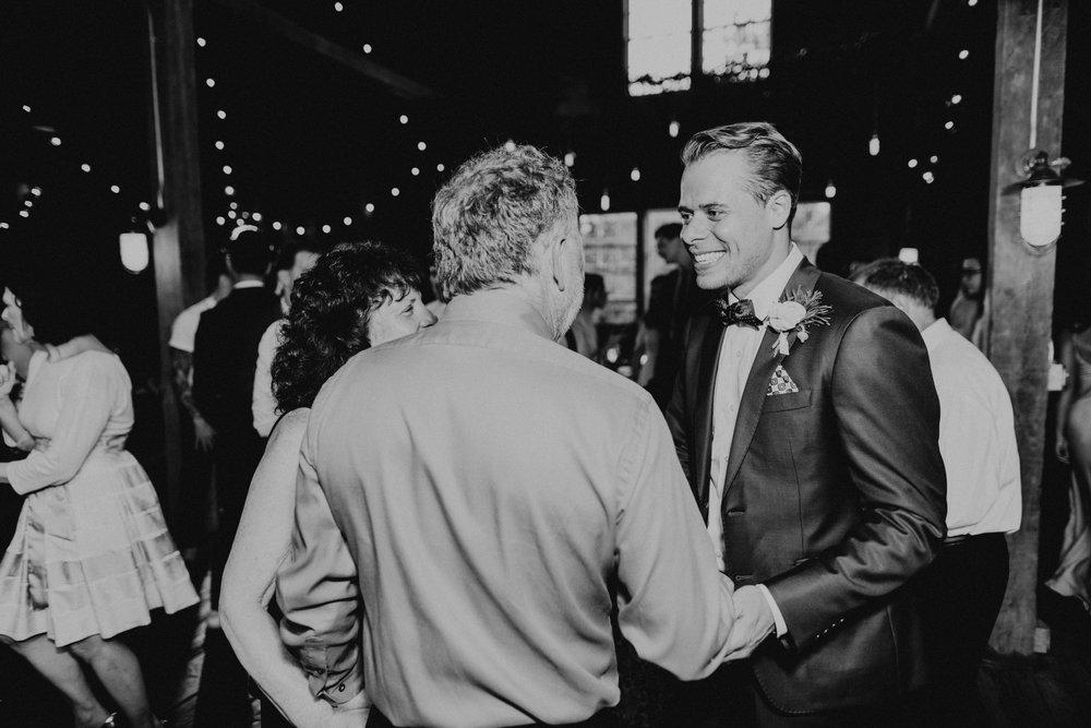 2017_Erin_Adam_Wedding-23545.JPG