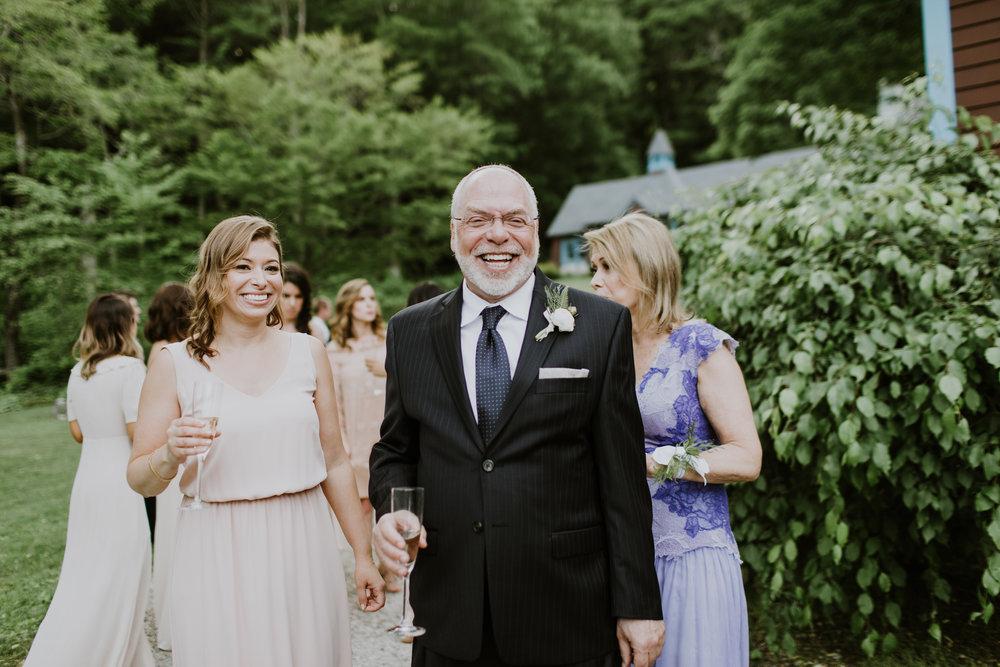 2017_Erin_Adam_Wedding-25215.JPG