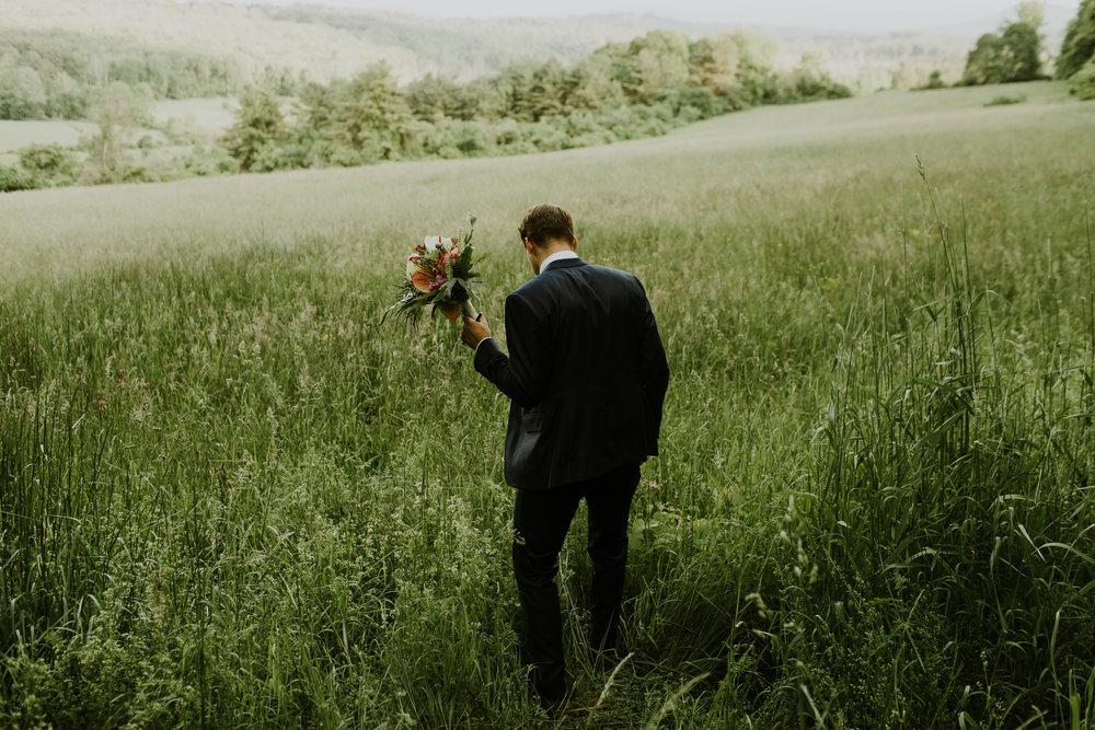 2017_Erin_Adam_Wedding-25266.JPG