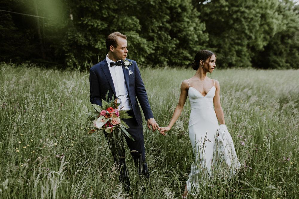 2017_Erin_Adam_Wedding-25290.JPG