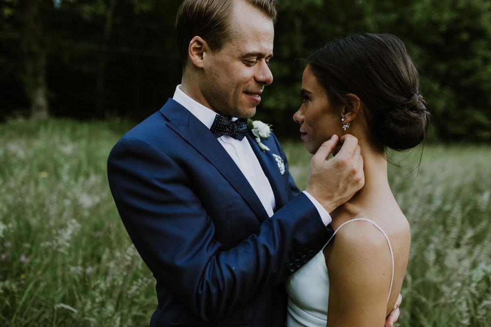 2017_Erin_Adam_Wedding-25326.JPG