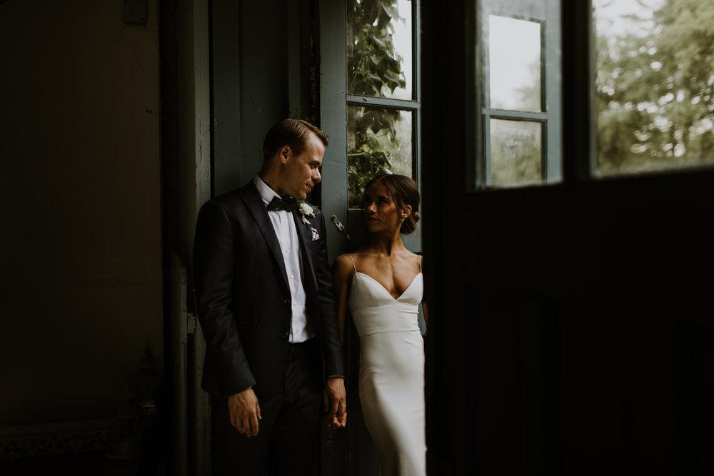2017_Erin_Adam_Wedding-25497.JPG