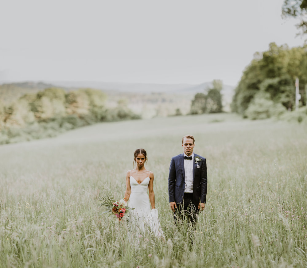 2017_Erin_Adam_Wedding-2-2.jpg
