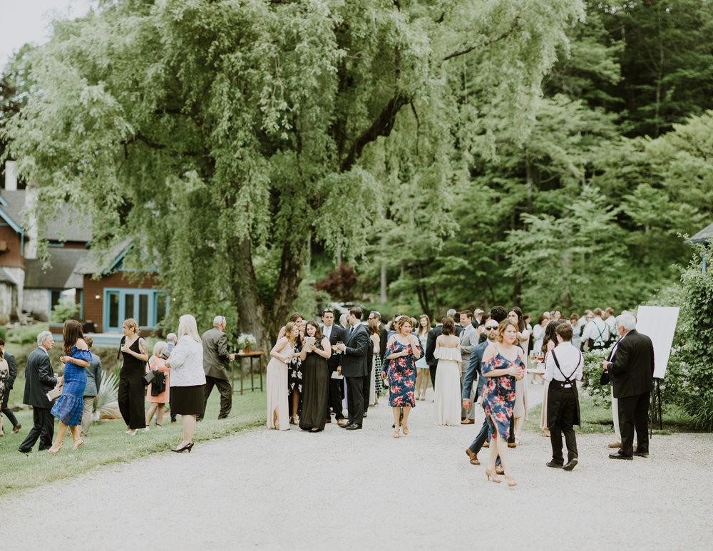 2017_Erin_Adam_Wedding--13.jpg