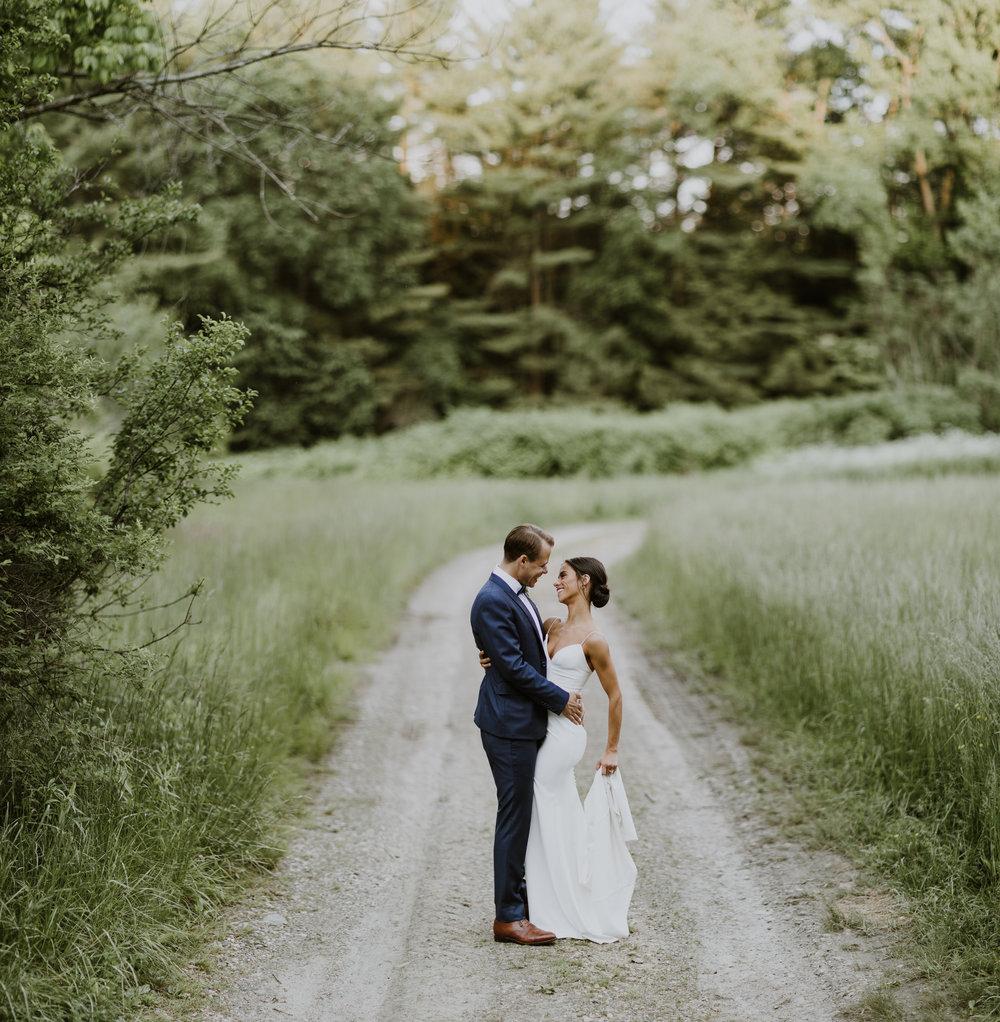 2017_Erin_Adam_Wedding-6.jpg